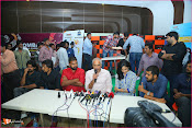 Pelli Choopulu Premiere Show at Vijayawada-thumbnail-5