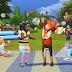 The Sims 4 Bebês Coleção de Objetos está chegando para deixar o mundo mais adorável!