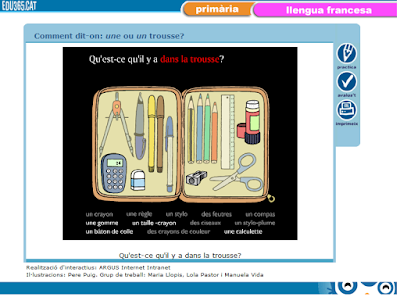 http://www.edu365.cat/primaria/muds/frances/trousse/index.htm#