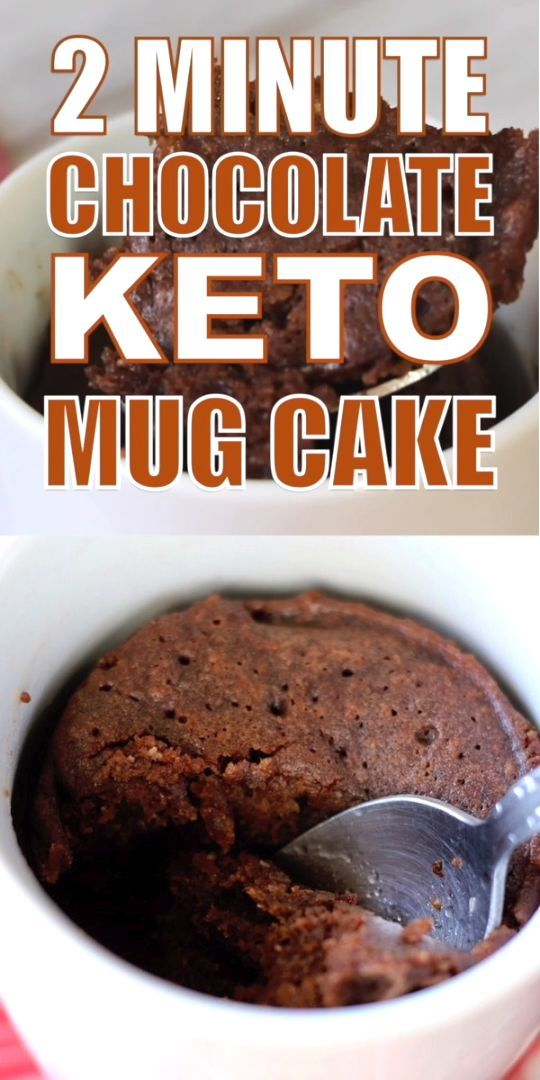 2-Minute Keto Chocolate Mug Cake  #Dessertrecipes#Easydesserts#Cookierecipes#Icecream#Chocolate#Yummyfood#pie#Healthysnacks#Healthymeals#Healthyeating#Healthydessertrecipes#Healthyfoodrecipes#Nicecream #Dessertrecipes#Easydesserts#Cheesecakerecipes#Deliciousdesserts#Dessertvideos#Healthydessertrecipes#Healthyfood#Vegandessert#Healthycookies#Healthysweetsnacks#Paleodessert#Cakerecipes#Coffee#Healthydesserts#Dessertrecipeseasy#Chocolatemousserecipe#Chocolatecheesecake#Nobakecookies#Chocolatedesserts#Oreodessert#Easynobakedesserts#Peanutbutterdesserts#Nobakecheesecakerecipes#Chocolatepuddingdessert#Creamcheesedesserts#Yummydesserts#Chocolatepeanutbutterdesserts#Gooddesserts#Lushdessertrecipes #2-MinuteKetoChocolateMugCake