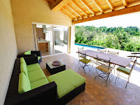 south france rental