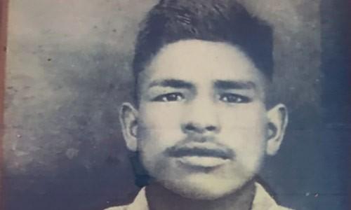 एक सैनिक जिसने अकेले 300 चीनी सैनिक को मार गिराया : अब बनेगी फिल्म Lance Nayak Jaswant Singh Rawat
