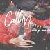 [PSD] Call Me - Koo ✔