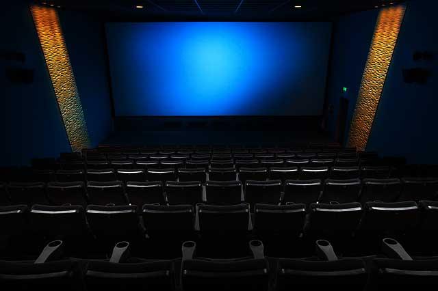 Keuntungan Posisi Bioskop di Lantai Paling Atas Mall