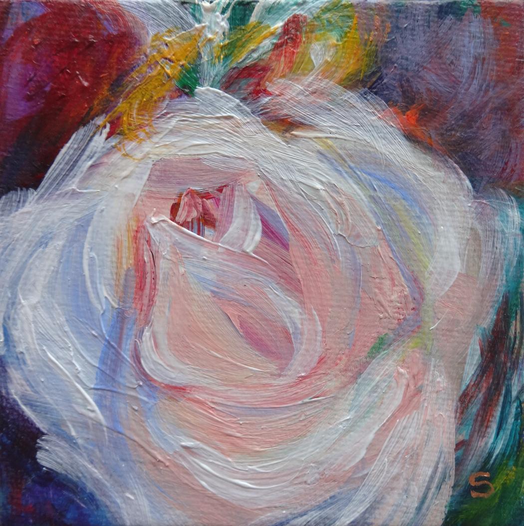 Sea Dean - Paint a Masterpiece: FAMOUS ARTIST BIRTHDAY ...