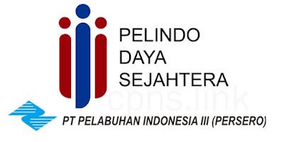Lowongan Kerja PT Pelabuhan Indonesia III (Persero) Pendidikan Minimal SMA/SMK
