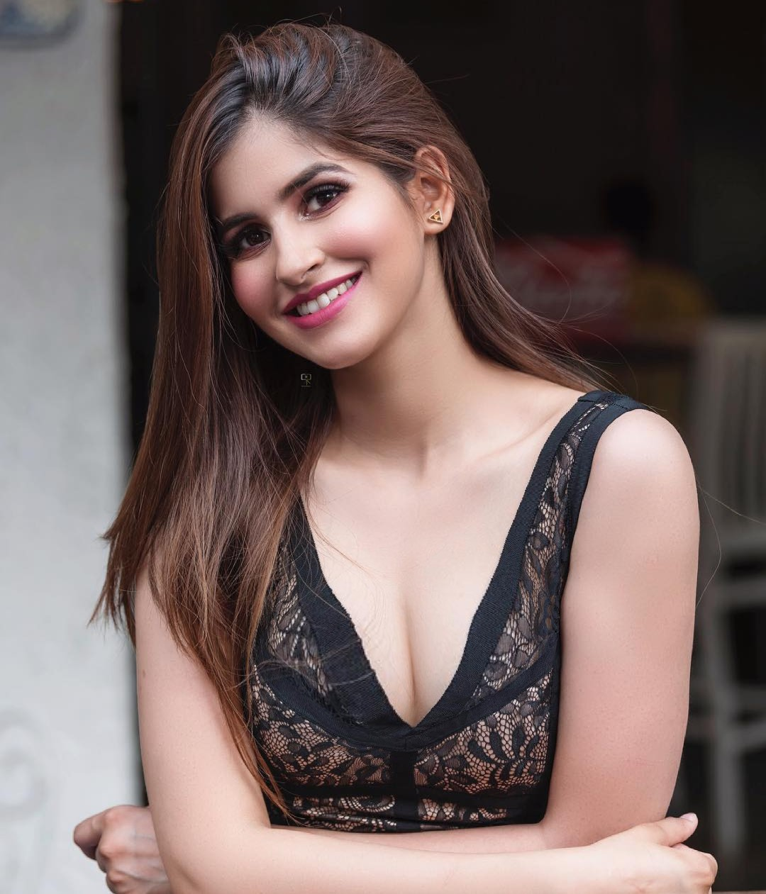 Sakshi Malik