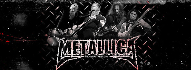 download lagu metallica full album ris pribadis blog. Black Bedroom Furniture Sets. Home Design Ideas