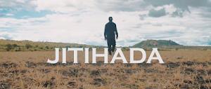 Download Video | Mansu - Li - Jitihada