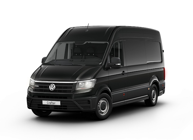 volkswagen crafter 2018 couleurs colors. Black Bedroom Furniture Sets. Home Design Ideas
