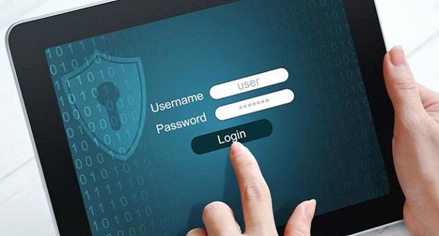 Ini Dia !! 7 Cara Membuka HP yang Lupa Kata Sandi Atau Password Paling Ampuh