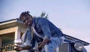 Download Video | Easy Man - Ndombolo