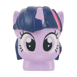 My Little Pony  Micro Lites Twilight Sparkle Figure Figure