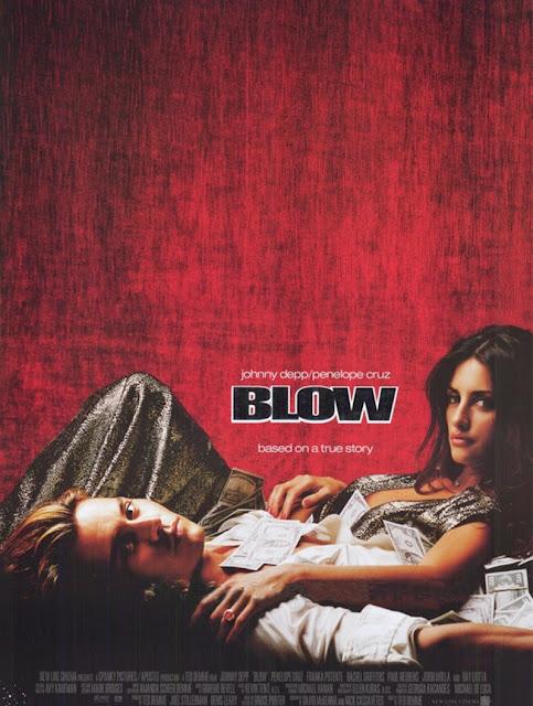 فيلم Blow
