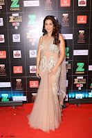 Bollywood Celebrities on the Red Carpet Of Zee Cine Awards 2017 Exclusive 039.JPG