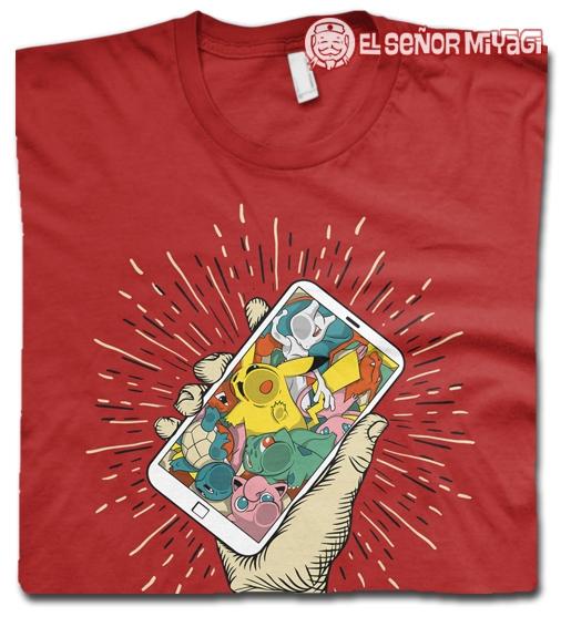 http://www.miyagi.es/camisetas-de-chico/camisetas-frikis/Camiseta-Pokemon