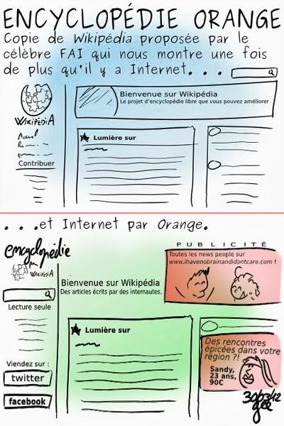 rencontre sur internet wikipedia