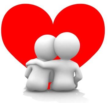 Heart2Heart WhatsApp Group Link