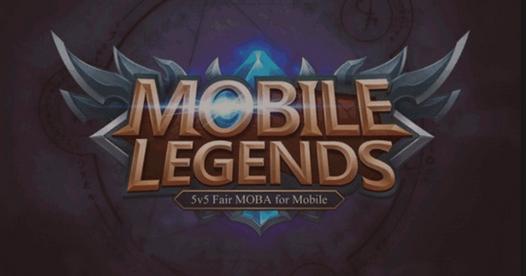 Arti Semua Kata Kata Host Mobile Legends Lengkap Sigotom