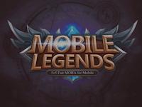 Arti Semua Kata-Kata Host Mobile Legends Lengkap