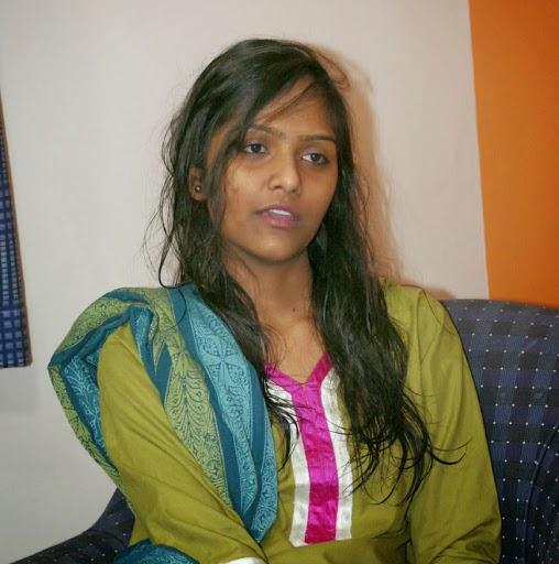 Meenal Mathur