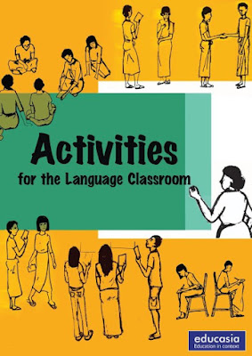 Download free ebook Activities For The Language Classroom pdf