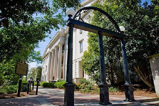 University-of-Georgia-Best-Colleges-for-Teaching-Degrees-2