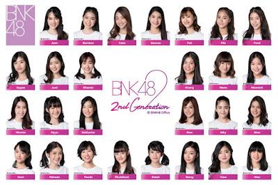 BNK48 2nd Generation.jpg