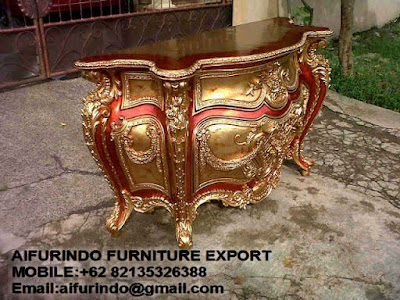 INDONESIA FURNITURE EXPORTER,INDONESIA FURNITURE MANUFACTURE CODE  42