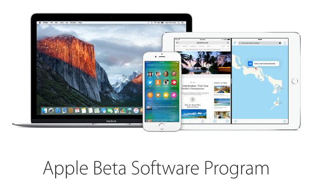 Apple has released iOS 9.3.3 beta 5 to developers and public for testing with the build number 13G34 just after released of iOS 10 beta 2 yesterday and  2 weeks earlier released of iOS 9.3.3 beta 4