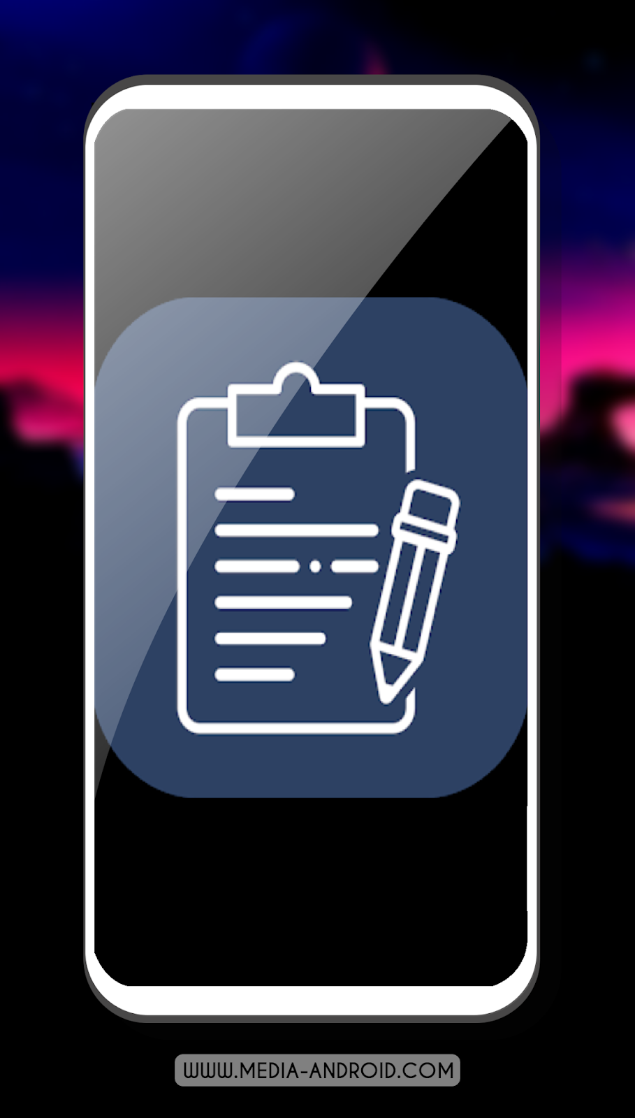 NotePad Text Editor
