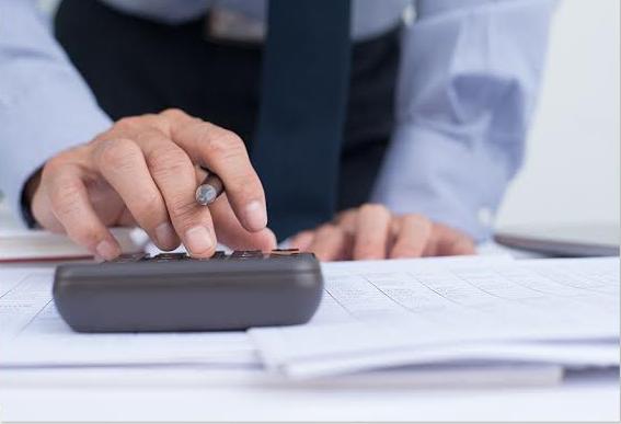 Chartered Accountant Loan - Bajaj Finserv