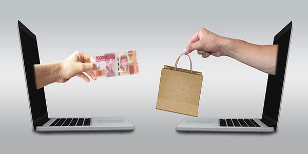 5 Jenis Produk Jualan Online yang Paling Laris Manis di Indonesia Saat Ini