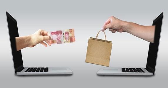 5 Jenis Produk Jualan Online yang Paling Laris Manis di ...