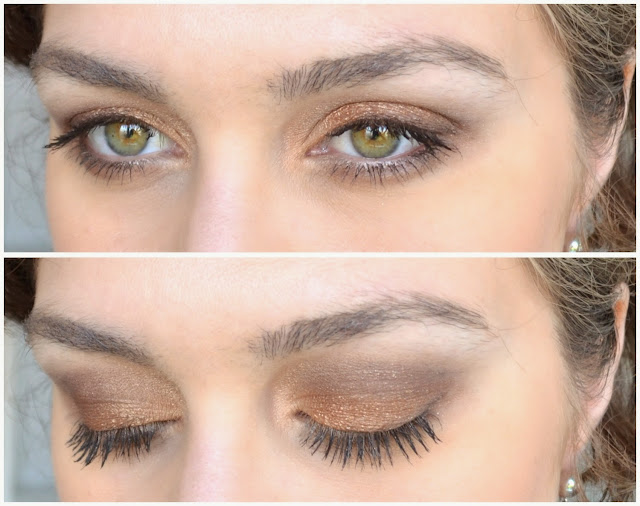 Blog Post Series Tom Ford Quads V Naturals With A Twist