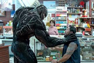 Venom - filme