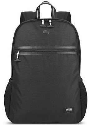 Line-Up Backpack