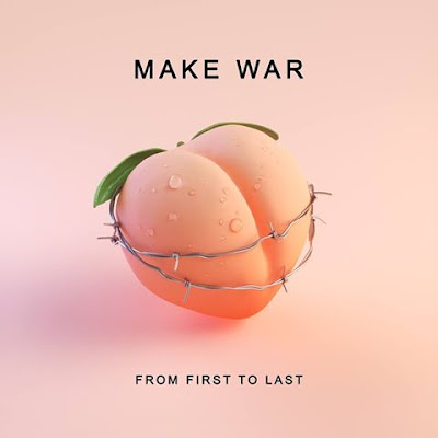 "Skrillex's From First To Last Unveil New Single ""Make War"""