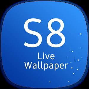 s8 live wallpaper apk paid full pro apks