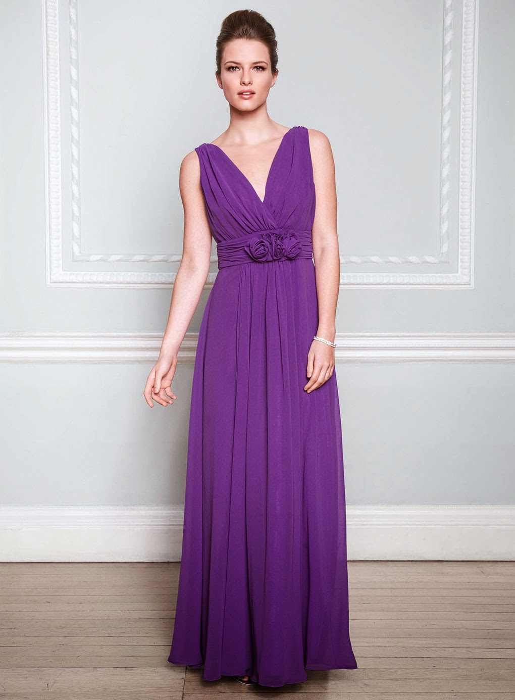 Visit My Evening Dress for a gorgeous selection of UK manufactured affordable evening dresses prom and bridesmaid dresses at great prices shop online today