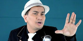 Lagu Tompi Full Album Mp3