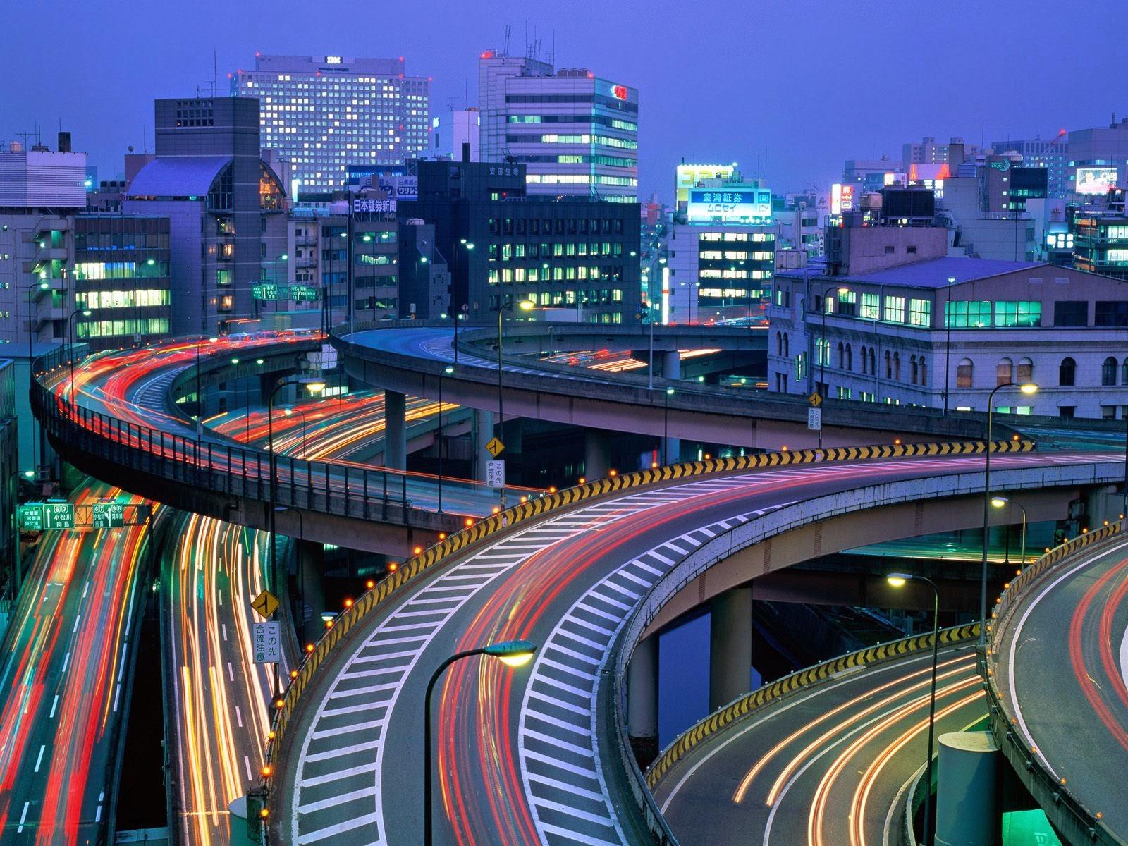 [Resim: tokyo_at_night_japan.jpg]