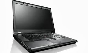 Lenovo ThinkPad L530 Elantech UltraNav Drivers for Mac