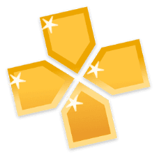 PPSSPP Gold v1.8.0 CRacked Apk!