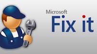 Programmi per correggere errori Windows e risolvere problemi del PC