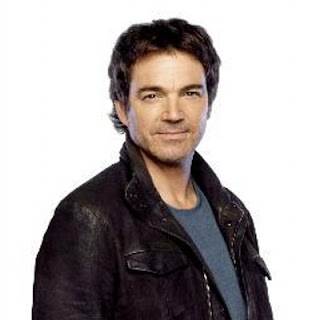 Jon Tenney stroke, major crimes, age, wiki, biography