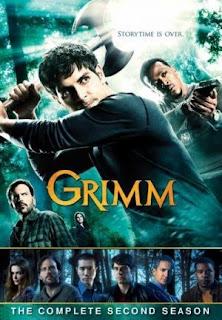 مسلسل Grimm الموسم الثاني مترجم كامل مشاهدة اون لاين و تحميل  Grimm-second-season.6678
