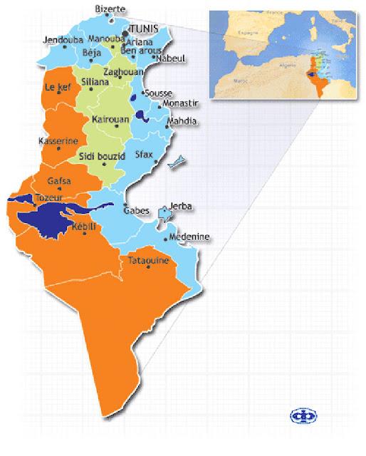 Les sites de rencontre en tunisie