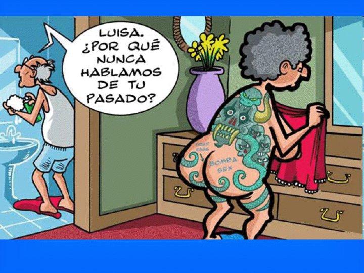 chistes prostitutas prostitutas españolas video