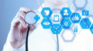 Health Insurance Terms, health, insurance
